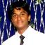 Kumar Pritam - Bhubaneswar
