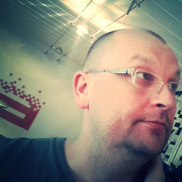 Artur Jendrysik - Artgraphix Web & more - Lohfelden