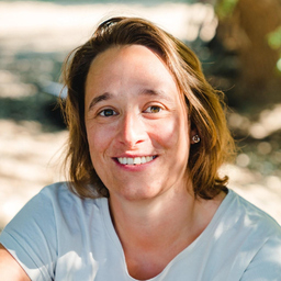 Sarah Ahlbäumer's profile picture