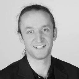 Björn Wilmsmann - Björn Wilmsmann IT Services - Oberhausen