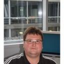 Harald Wagner - Atzbach