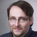 Stefan Hauck - Bremen