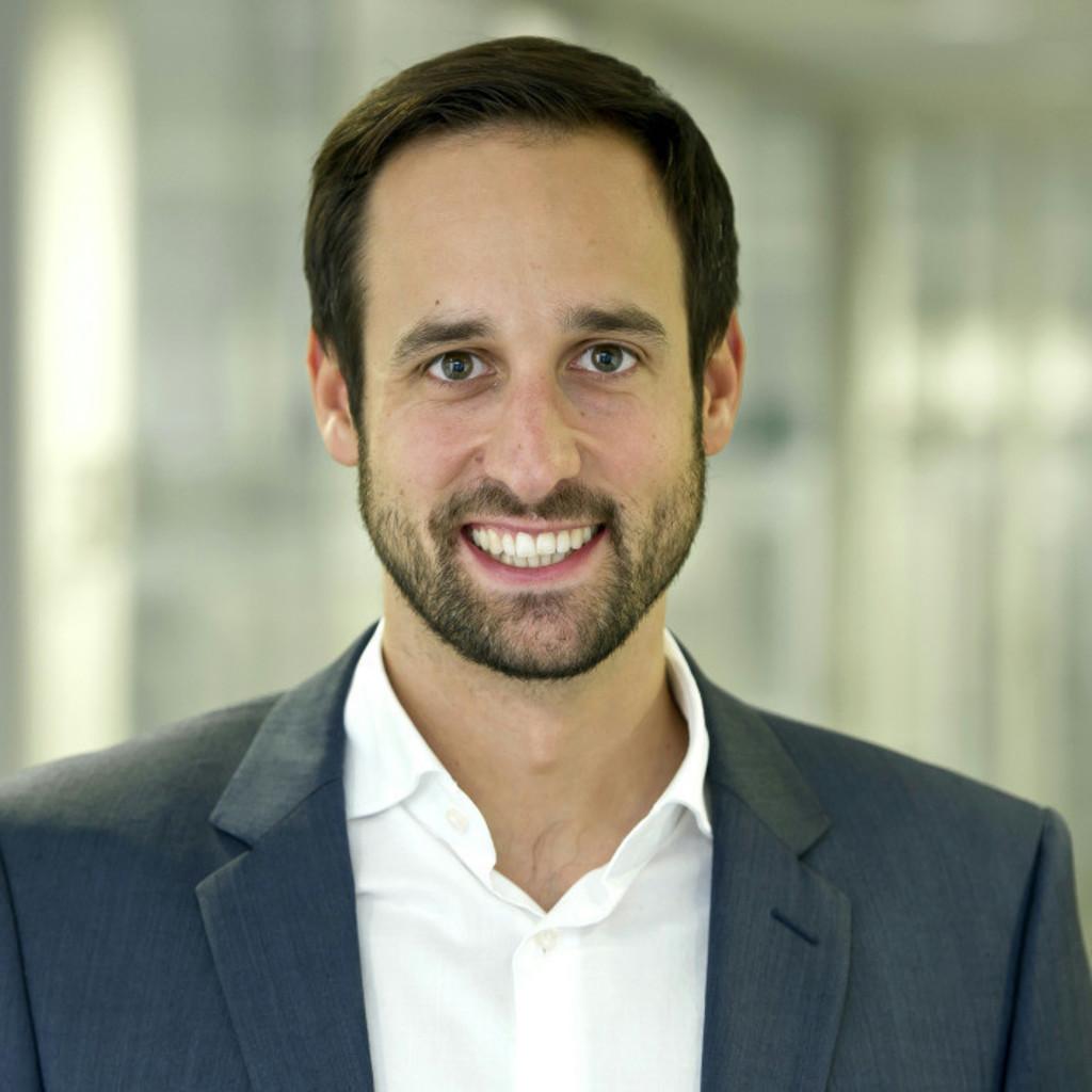 Mirco Kraft - Kreditrisikoanalyst - WINGAS GmbH | XING