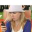 Marieke Hensel - West-Hollywood