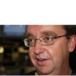Bert Evers - Evers Xcellence Management Consulting (Pty.) Ltd - Ebikon