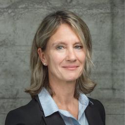 Eva-Maria Knauer