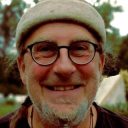 Martin Ydalir Hallerbach's profile picture