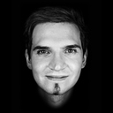 Florian Petersen - Hamburg