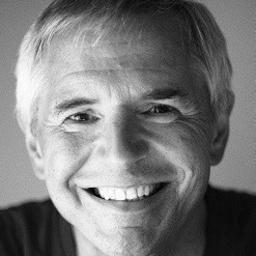 Damian Sicking - Journalist und Autor - München