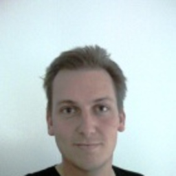 Frederik Frederik Leon Vyncke - Coop Trading A/S Nordic - Copenhagen