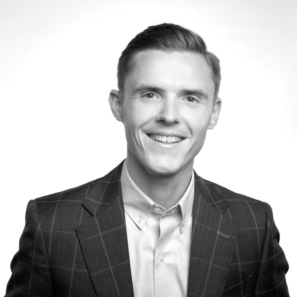 Tom Grundmann's profile picture