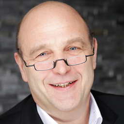 Ralf Zeiger - Allianz - Bochum
