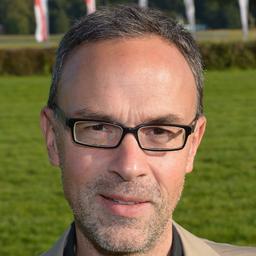 Dr Stefan Krempl - nexttext press agency - Berlin