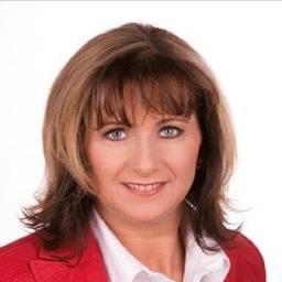 Sabine Weiser - Siemens AG Oesterreich - Wien