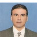 Mehmet Can - adana