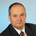 Torsten Lenz - Abuja
