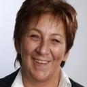 Heidi Fischer - Offenburg