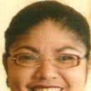 Irene Torres - Managua