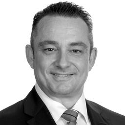 Thomas Daub's profile picture