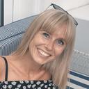 Sandra Graf - Emmendingen