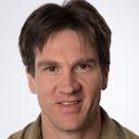 Jörg Zeller - Längenbühl