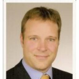 Peter Maintz