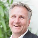 Jens Schulte - Achim bei Bremen