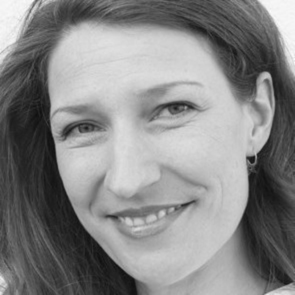 am modischsten aktuelles Styling verrückter Preis Bettina Heine in der XING Personensuche finden   XING