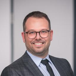 Jens Leopold's profile picture