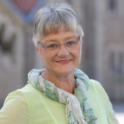 Ulrike Neumann
