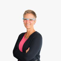 Yvonne Wäckerle - Pflege Service Schwaben UG - Ulm