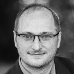 Michael Geiger - Deutsche Telekom AG - Ulm