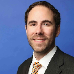Matthias Vogel's profile picture