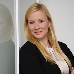 Rebecca Lissel's profile picture