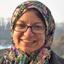 Reem Mahmoud - Cairo