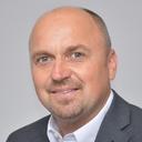 CHRISTIAN Drexler - vogau