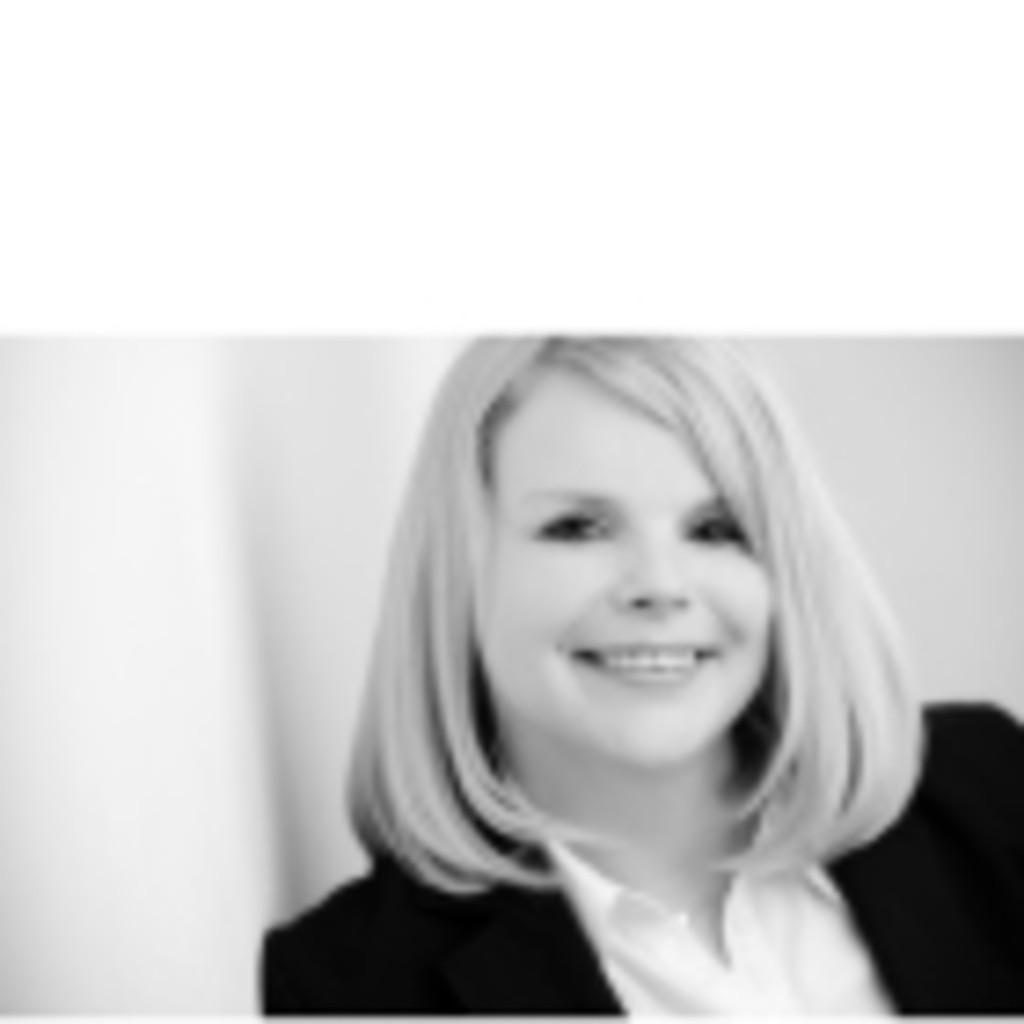 Dr. Rabea König's profile picture