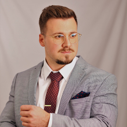 Christoph Dräger's profile picture