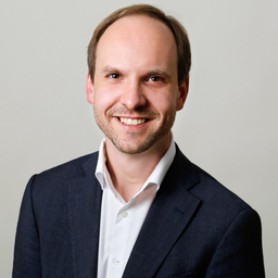 Christian Bleeker - MITA Consulting GmbH & Co. KG - Bielefeld