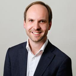 Christian Bleeker - MITA Consulting GmbH & Co. KG - Bielefeld
