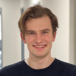 Lukas Gehrke