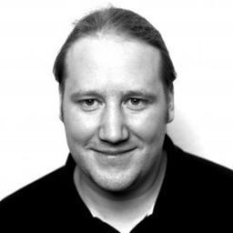 Christian Fehmer - Christian Fehmer, Consultant - Köln