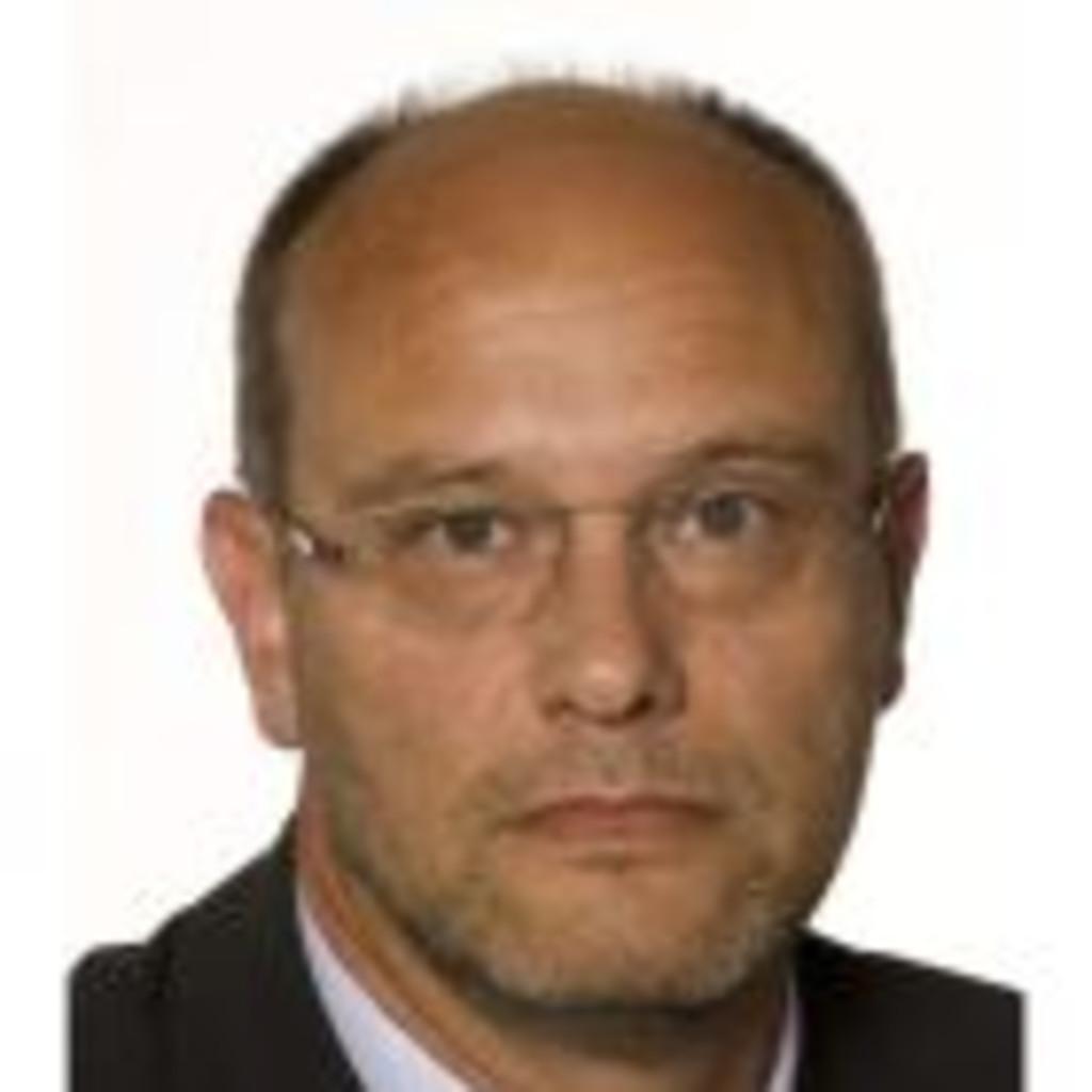 Gerald Amann's profile picture