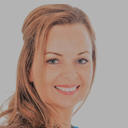 Laura Zirra - Mancer Consulting - Hamburg