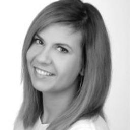 Jessica Kohl's profile picture