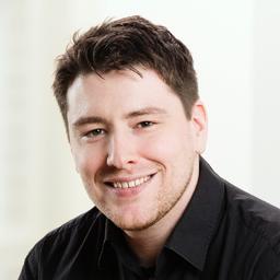 Alexander Fischer - DCSO Deutsche Cyber-Sicherheitsorganisation GmbH - Berlin