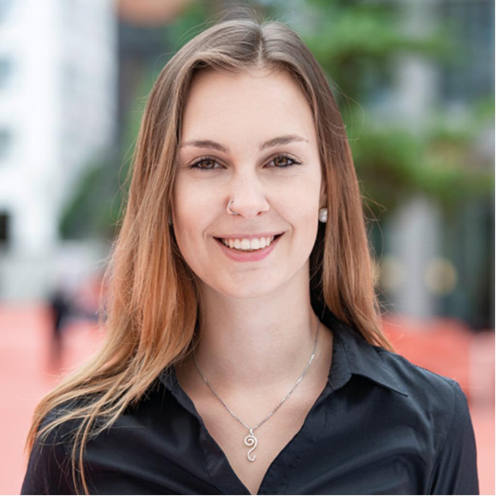 Laura Dröfke's profile picture