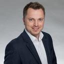 Alexander Winkler - Friedburg