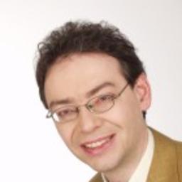 Wolfgang Weiss - Steuerkanzlei Weiss - Bebra
