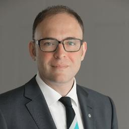 Prof. Dr. Hans-Joachim Hof - INSicherheit - Ingolstädter Forschungsgruppe Angewandte IT-Sicherheit - Ingolstadt